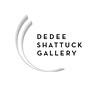 Dedee Shattuck Gallery
